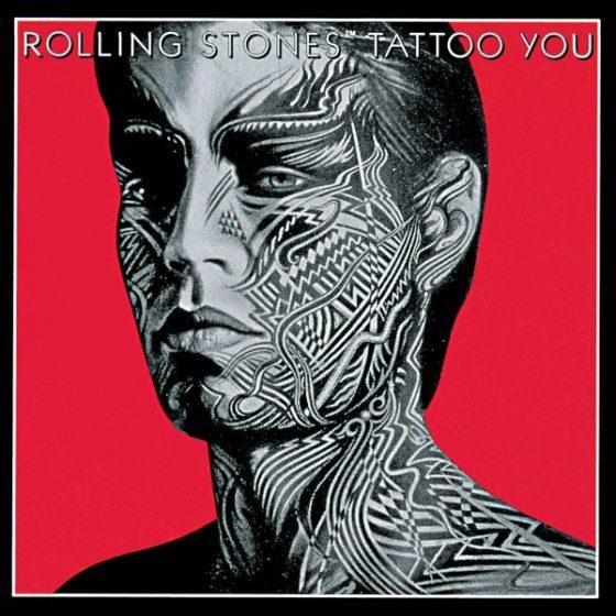 RollingStones-tattooyou