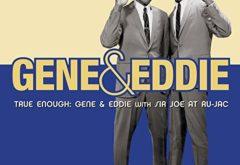 gene-eddie-true-enough-gene-amp-eddie-with-sir-joe-at-ru-jac