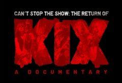 kix-cantstoptheshow