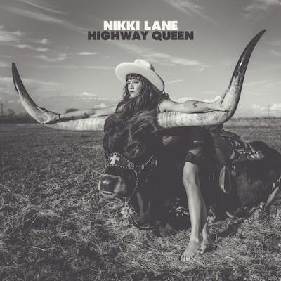 nikkilane-highwayqueen