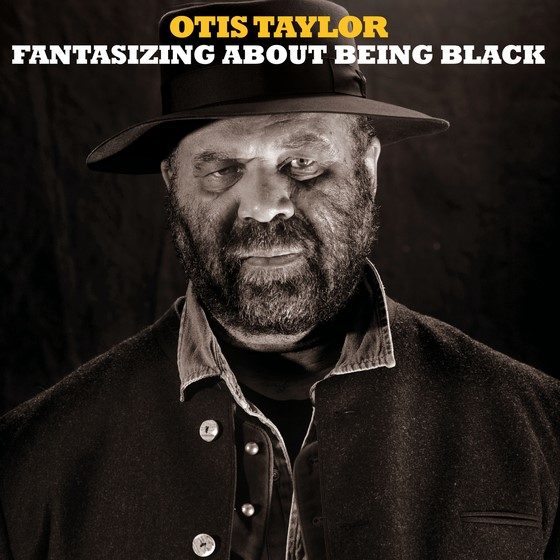 otistaylor-fantacizingaboutbeingblack