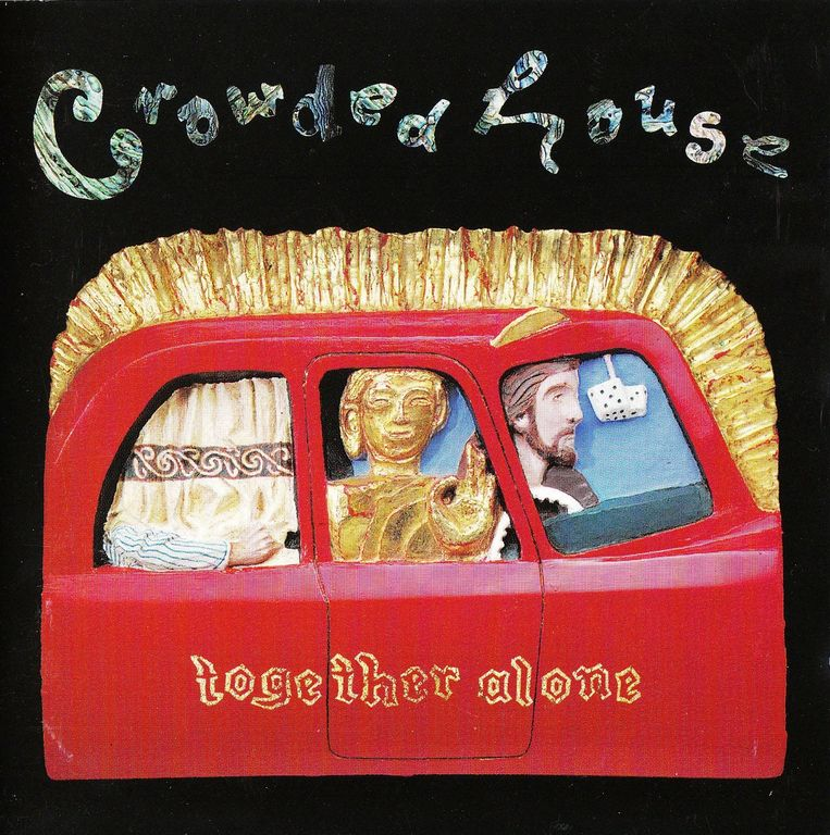 CrowdedHouse-TogetherAlone