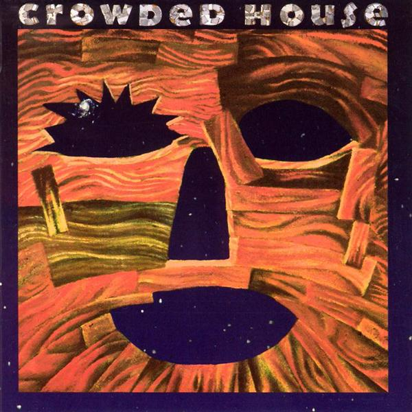 CrowdedHouse-Woodface