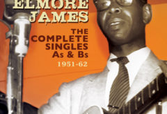 ElmoreJames-CompleteSingles