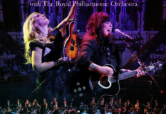 Heart_Live_At_The_RAH_DVD_cover__lr_