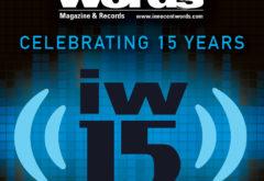 IW15sq