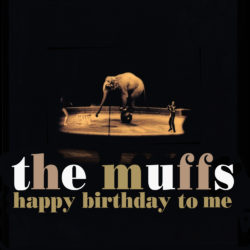 themuffs-happybirthdaytome