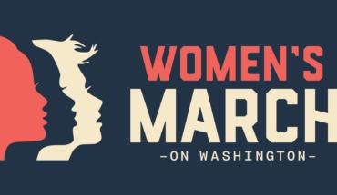 womensmarchwashington
