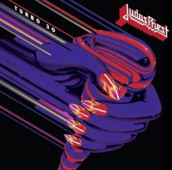 JudasPriest-Turbo30