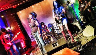 MKBUltra-live